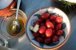 wine-n-dine-molivos (1)